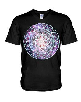 T-Shirt & Apparel