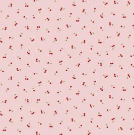 BW Cherries rosa