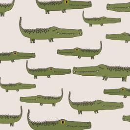 BIO Jersey Aligator
