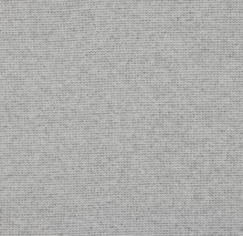 Recycled Jacquard