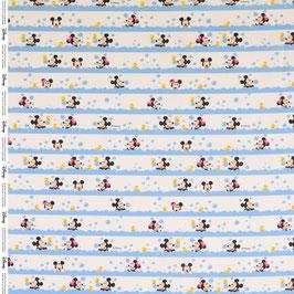 BW Minnie/Mickey Maus