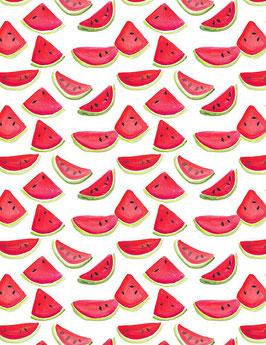 BW Watermelon