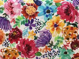 BW Stella Blumen pink