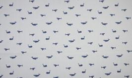 BW Wale/Streifen