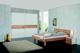 Pisa Schlafzimmer