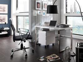Leonie Schreibtisch