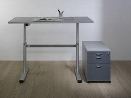 Justin Schreibtisch