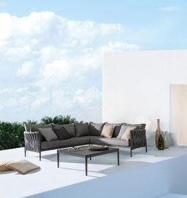 RAFAEL Lounge- Set