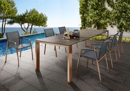 Olymp Tisch