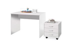 Lea Schreibtisch