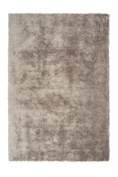 Cloud Teppich