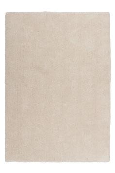 Velvet Ivory