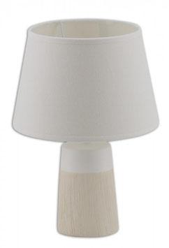 Berry Nachttischlampe