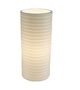 Floyd Nachttischlampe