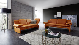 Pega Sofa