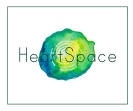 Jaarlidmaatschap HeartSpace Community