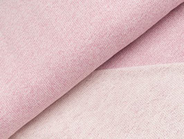 !!NEU!! Strick-Sweat Marvin Swafing- meliert helles rosa