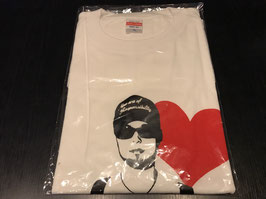 KIKU LOVE T-Shirt