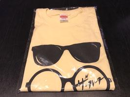 4 Glasses T-Shirt