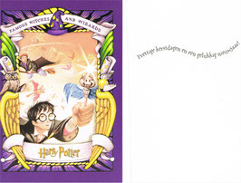 Harry Potter 001