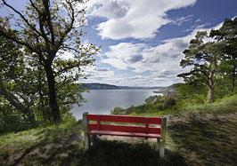 Hödingen Blick auf Überlinger See