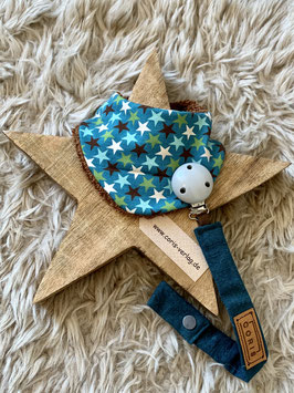 Skosch-Newborn-Set