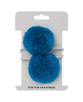 Hair Bubbles turquoise