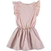 Emma Dress light pink