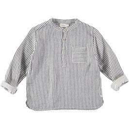 Paul Stripes Shirt