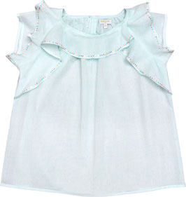 Top Melodie mint