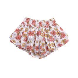 Skirt Eloise
