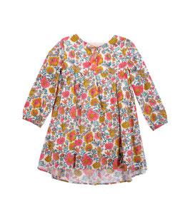 Dress Hola multiflower