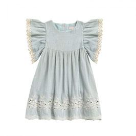 Dress Bahamas Almond