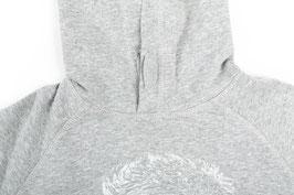 Hoodie mit Adler