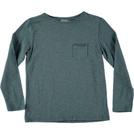 T shirt Philipp