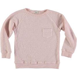 Harry Sweater hellrosa