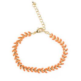 Bracelet koralle