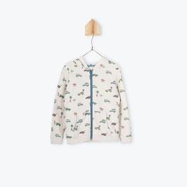 Sweater PETZ