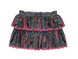 Skirt Lichi Lagoon