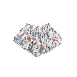 Skirt Eloise Tropical