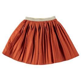 Iris skirt, rose down