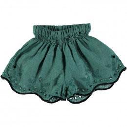 Shorts Leila Sister mint