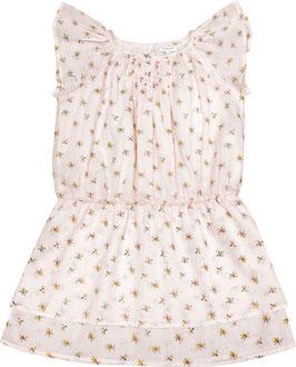 Dress Hiba