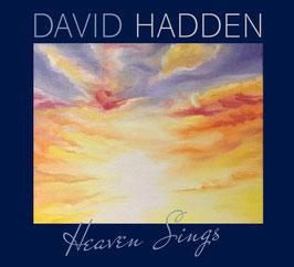 Buy  'HEAVEN SINGS' album on CD