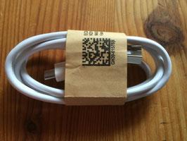 Micro USB auf USB Datenkabel für Samsung