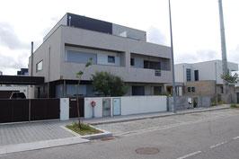 Villa 5 pièces Nord Portugal