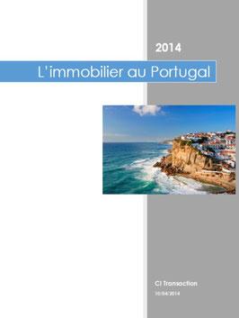 Ebook Investir au Portugal