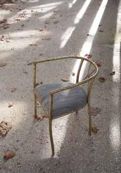 branches Chair