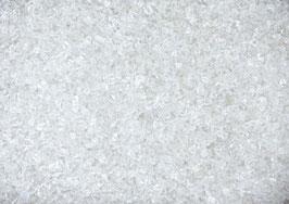 1Kg Bergkristall Granulat