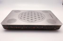 Aurabalance Energy Plate